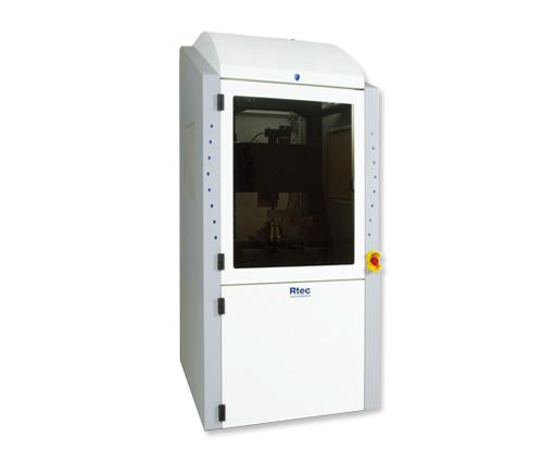 RTEC多功能摩擦磨损试验机