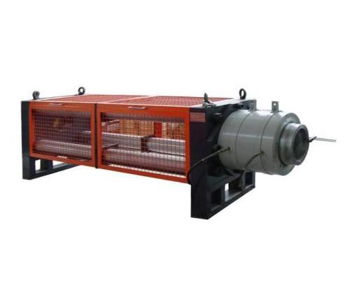 MGW-6500微机控制钢绞线锚固试验机