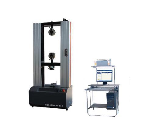 WDW-T200微机控制电子式万能试验机