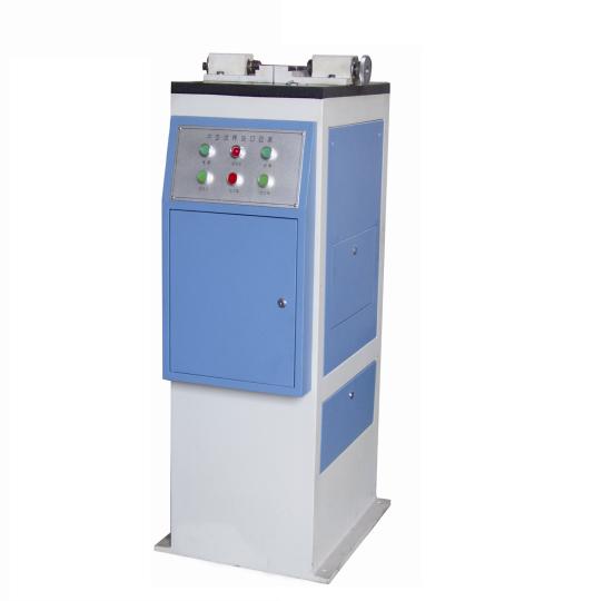 LY71-UV液压冲击试验缺口拉床